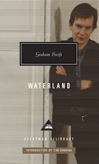 Waterland - Graham Swift (ISBN 9781841593562)