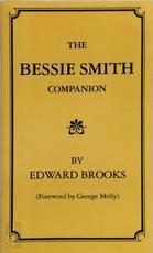 The Bessie Smith companion