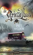 de Griezelbus 1 - Paul van Loon (ISBN 9789025871406)