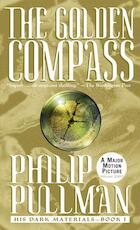 The golden compass - Philip Pullman (ISBN 9780440238133)