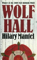 Wolf hall - Mantel H (ISBN 9780007351459)