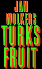 Turks fruit - Jan Wolkers (ISBN 9789460926815)