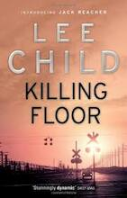 Killing Floor 2010 - Child l (ISBN 9780553826166)