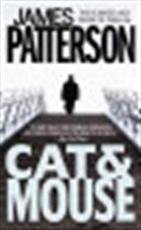 Cat and mouse - James Patterson (ISBN 9780446606189)