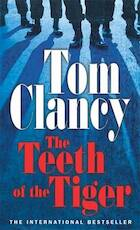 The Teeth of the Tiger - Tom Clancy (ISBN 9780141004921)