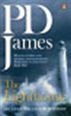 The Lighthouse - P. D. James (ISBN 9780141025100)