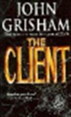 The client - John Grisham (ISBN 9780099179412)