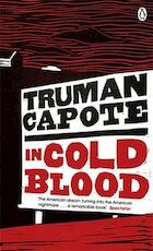In Cold Blood - Truman Capote (ISBN 9780241956830)