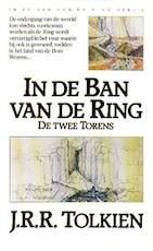 In de ban van de ring 2