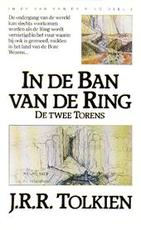 In de ban van de ring 2 - J.R.R. Tolkien (ISBN 9789027422958)