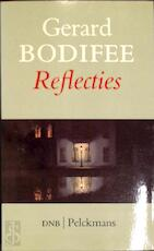 Reflecties - Gerard Bodifée (ISBN 9789028914032)