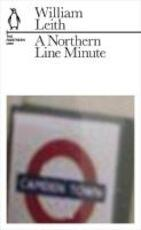 Northern Line Minute