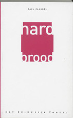 Hard brood