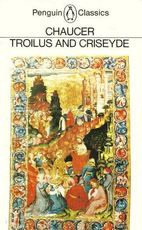Troilus and Criseyde - Geoffrey Chaucer, Nevill Coghill (ISBN 9780140442397)