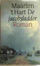 De jacobsladder