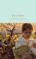 Collector's library Jane eyre - charlotte bronte (ISBN 9781509827794)