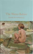 The Water-Babies - Charles Kingsley (ISBN 9780333260166)