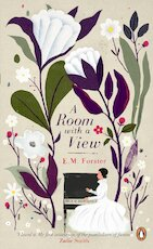 A room with a view - Edward Morgan Forster