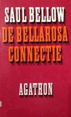 De Bellarosa connectie - Saul Bellow