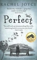 Perfect - Rachel Joyce (ISBN 9780552779708)