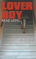 Loverboy - René Appel