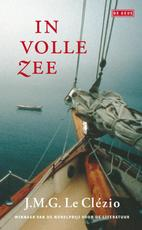 In volle zee - J.M.G. Le Clezio (ISBN 9789052268095)