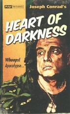 Heart of Darkness - Joseph Conrad (ISBN 9781843444725)