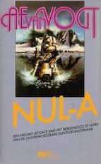Nul-A