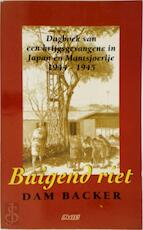 Buigend riet - Dam Backer (ISBN 9789025407650)