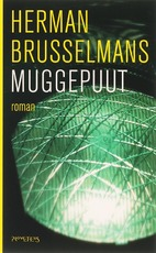 Muggepuut - Herman Brusselmans (ISBN 9789044609967)