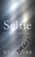 Selfie - will storr (ISBN 9781447283652)