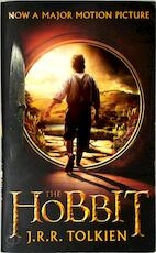 The Hobbit. Film Tie-In - John Ronald Reuel Tolkien