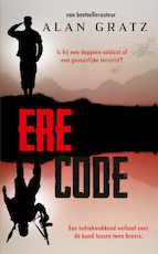 Erecode - Alan Gratz (ISBN 9789020632187)