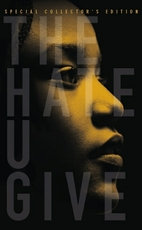 Hate u give: special collector's edition - Angie Thomas (ISBN 9781406389463)