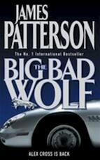 The Big Bad Wolf - James Patterson (ISBN 9780755300297)
