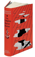 The Complete Shorter Fiction - Herman Melville