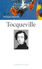 Tocqueville - Michael Hereth (ISBN 9789047703525)