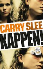 Kappen ! - Carry Slee