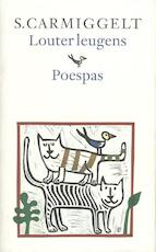Louter leugens & Poespas