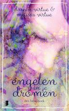 Engelen in je dromen - Doreen Virtue (ISBN 9789402303179)