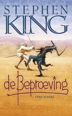 De beproeving - Stephen King (ISBN 9789024564606)