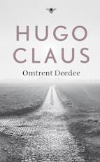 Omtrent deedee - Hugo Claus