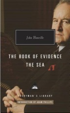 Book of Evidence & The Sea