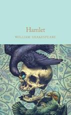Hamlet - William Shakespeare (ISBN 9781909621862)