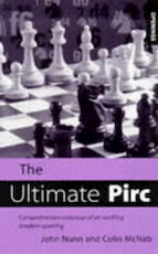 The Ultimate Pirc