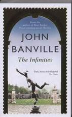 The Infinities - John Banville (ISBN 9780330513913)