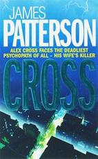 Cross - James Patterson (ISBN 9780755323173)