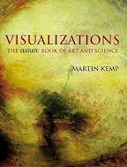 Visualizations - Martin Kemp (ISBN 9780520223523)
