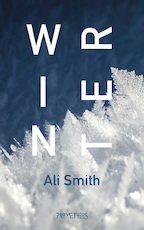 Winter - Ali Smith (ISBN 9789044637953)
