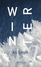 Winter - Ali Smith (ISBN 9789044637960)